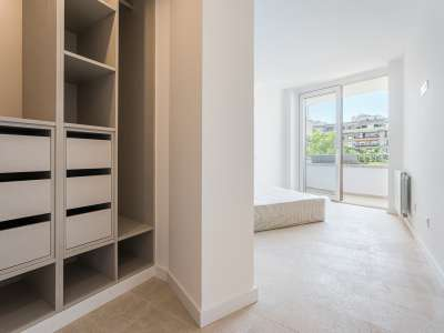 Image 11 | 3 bedroom apartment for sale with 151m2 of land, Santa Catalina, Palma Area, Mallorca 230983