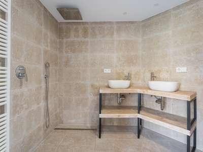 Image 13 | 3 bedroom apartment for sale with 151m2 of land, Santa Catalina, Palma Area, Mallorca 230983