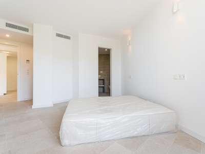 Image 14 | 3 bedroom apartment for sale with 151m2 of land, Santa Catalina, Palma Area, Mallorca 230983