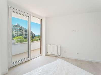 Image 15 | 3 bedroom apartment for sale with 151m2 of land, Santa Catalina, Palma Area, Mallorca 230983
