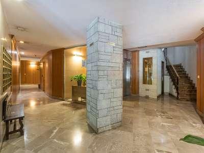 Image 18 | 3 bedroom apartment for sale with 151m2 of land, Santa Catalina, Palma Area, Mallorca 230983