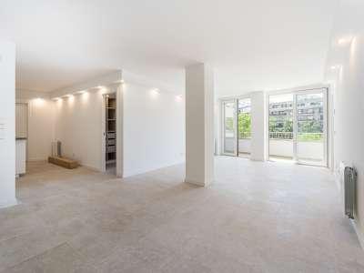 Image 2 | 3 bedroom apartment for sale with 151m2 of land, Santa Catalina, Palma Area, Mallorca 230983