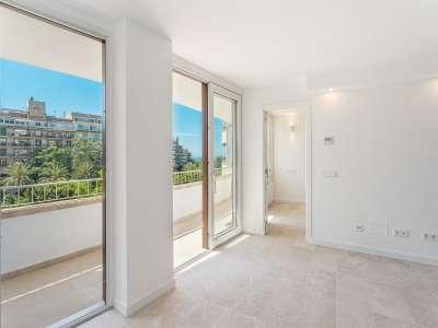 Image 3 | 3 bedroom apartment for sale with 151m2 of land, Santa Catalina, Palma Area, Mallorca 230983