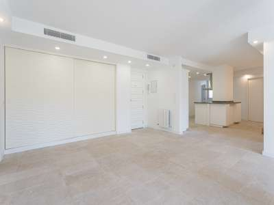 Image 4 | 3 bedroom apartment for sale with 151m2 of land, Santa Catalina, Palma Area, Mallorca 230983