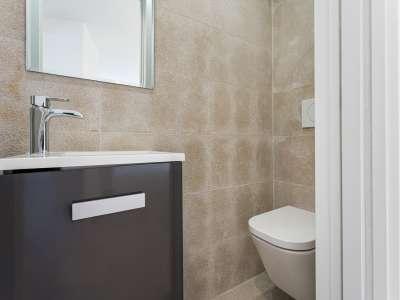 Image 6 | 3 bedroom apartment for sale with 151m2 of land, Santa Catalina, Palma Area, Mallorca 230983
