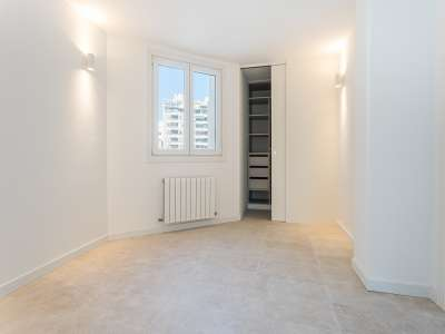 Image 7 | 3 bedroom apartment for sale with 151m2 of land, Santa Catalina, Palma Area, Mallorca 230983