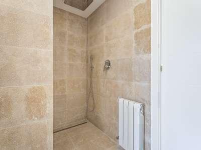 Image 8 | 3 bedroom apartment for sale with 151m2 of land, Santa Catalina, Palma Area, Mallorca 230983