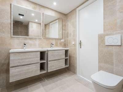 Image 9 | 3 bedroom apartment for sale with 151m2 of land, Santa Catalina, Palma Area, Mallorca 230983