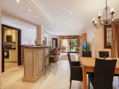 Image 10   7 bedroom villa for sale with 0.24 hectares of land, Costa de la Calma, South Western Mallorca, Mallorca 230993