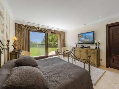Image 11   7 bedroom villa for sale with 0.24 hectares of land, Costa de la Calma, South Western Mallorca, Mallorca 230993