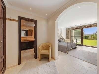 Image 12   7 bedroom villa for sale with 0.24 hectares of land, Costa de la Calma, South Western Mallorca, Mallorca 230993