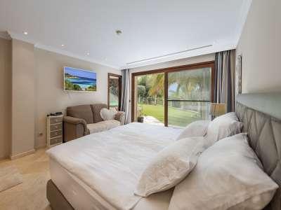 Image 15   7 bedroom villa for sale with 0.24 hectares of land, Costa de la Calma, South Western Mallorca, Mallorca 230993