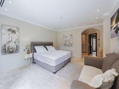Image 16   7 bedroom villa for sale with 0.24 hectares of land, Costa de la Calma, South Western Mallorca, Mallorca 230993