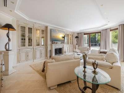 Image 4   7 bedroom villa for sale with 0.24 hectares of land, Costa de la Calma, South Western Mallorca, Mallorca 230993