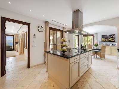 Image 8   7 bedroom villa for sale with 0.24 hectares of land, Costa de la Calma, South Western Mallorca, Mallorca 230993