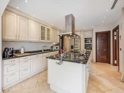 Image 9   7 bedroom villa for sale with 0.24 hectares of land, Costa de la Calma, South Western Mallorca, Mallorca 230993