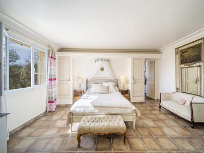 Image 5 | 6 bedroom house for sale with 0.25 hectares of land, Le Rouret, Alpes-Maritimes 6, French Riviera 231163
