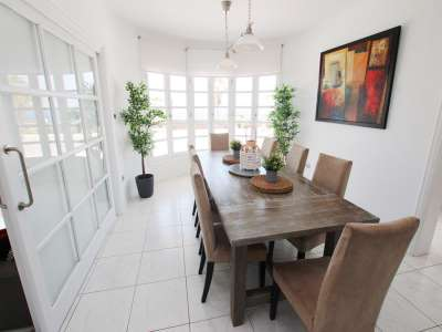Image 11 | 4 bedroom villa for sale with 0.8 hectares of land, Macher, Southern Lanzarote, Lanzarote 231350