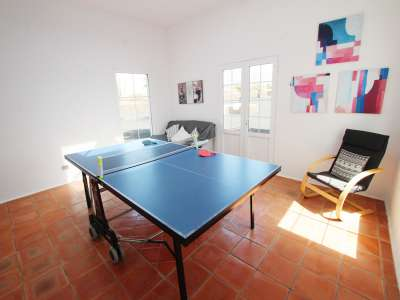 Image 21 | 4 bedroom villa for sale with 0.8 hectares of land, Macher, Southern Lanzarote, Lanzarote 231350