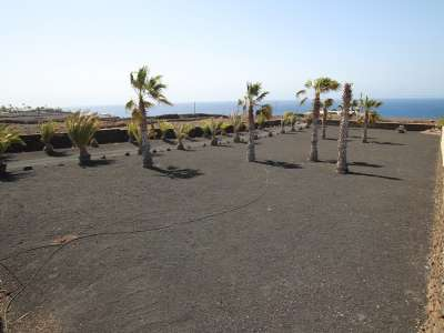 Image 3 | 4 bedroom villa for sale with 0.8 hectares of land, Macher, Southern Lanzarote, Lanzarote 231350