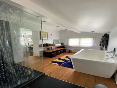 Image 13   4 bedroom villa for sale with 0.5 hectares of land, La Turbie, Eze Cap d'Ail, French Riviera 231359