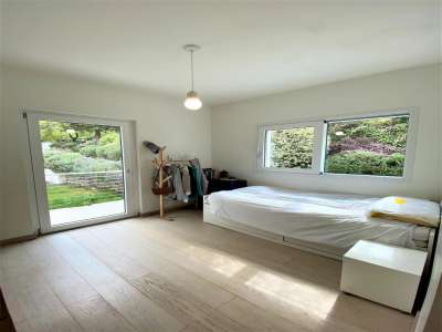 Image 16   4 bedroom villa for sale with 0.5 hectares of land, La Turbie, Eze Cap d'Ail, French Riviera 231359
