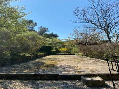Image 24   4 bedroom villa for sale with 0.5 hectares of land, La Turbie, Eze Cap d'Ail, French Riviera 231359