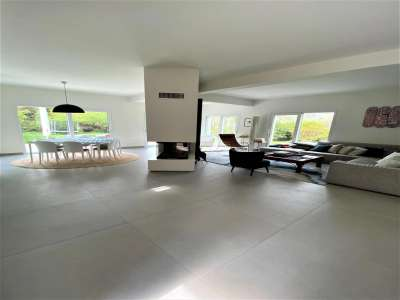 Image 6   4 bedroom villa for sale with 0.5 hectares of land, La Turbie, Eze Cap d'Ail, French Riviera 231359