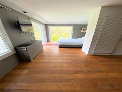 Image 9   4 bedroom villa for sale with 0.5 hectares of land, La Turbie, Eze Cap d'Ail, French Riviera 231359