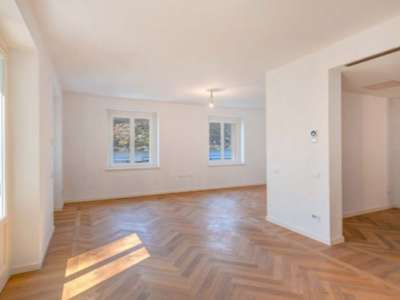 Image 10   6 bedroom villa for sale with 1 hectares of land, Como, Lake Como 231360