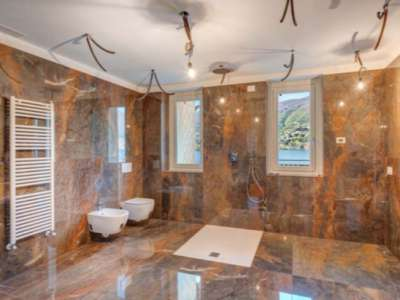 Image 12   6 bedroom villa for sale with 1 hectares of land, Como, Lake Como 231360