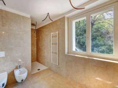 Image 13   6 bedroom villa for sale with 1 hectares of land, Como, Lake Como 231360