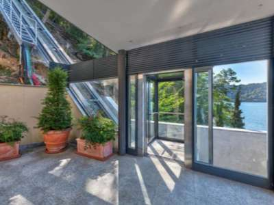 Image 18   6 bedroom villa for sale with 1 hectares of land, Como, Lake Como 231360
