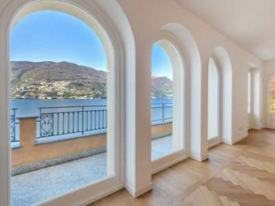 Image 6   6 bedroom villa for sale with 1 hectares of land, Como, Lake Como 231360