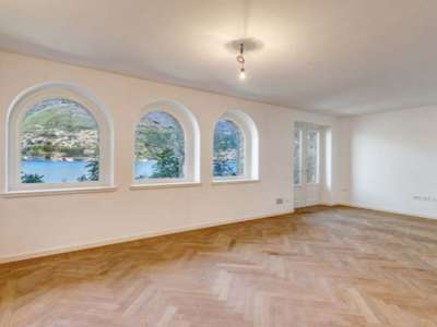 Image 7   6 bedroom villa for sale with 1 hectares of land, Como, Lake Como 231360