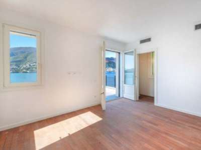 Image 9   6 bedroom villa for sale with 1 hectares of land, Como, Lake Como 231360