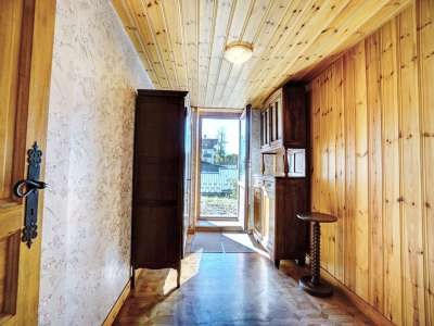 Image 10 | 4 bedroom house for sale with 99m2 of land, Chamonix, Haute-Savoie , Rhone-Alpes 231361