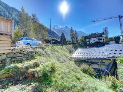 Image 11 | 4 bedroom house for sale with 99m2 of land, Chamonix, Haute-Savoie , Rhone-Alpes 231361