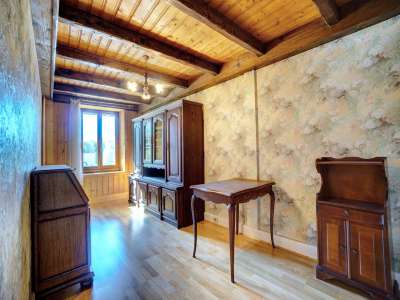Image 15 | 4 bedroom house for sale with 99m2 of land, Chamonix, Haute-Savoie , Rhone-Alpes 231361