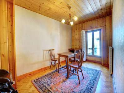 Image 16 | 4 bedroom house for sale with 99m2 of land, Chamonix, Haute-Savoie , Rhone-Alpes 231361