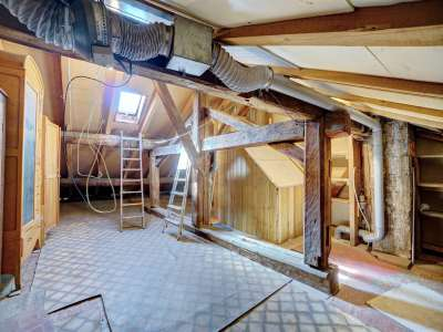 Image 18 | 4 bedroom house for sale with 99m2 of land, Chamonix, Haute-Savoie , Rhone-Alpes 231361
