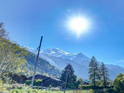 Image 2 | 4 bedroom house for sale with 99m2 of land, Chamonix, Haute-Savoie , Rhone-Alpes 231361