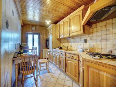 Image 4 | 4 bedroom house for sale with 99m2 of land, Chamonix, Haute-Savoie , Rhone-Alpes 231361
