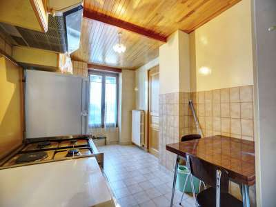 Image 5 | 4 bedroom house for sale with 99m2 of land, Chamonix, Haute-Savoie , Rhone-Alpes 231361
