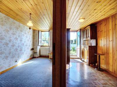 Image 6 | 4 bedroom house for sale with 99m2 of land, Chamonix, Haute-Savoie , Rhone-Alpes 231361