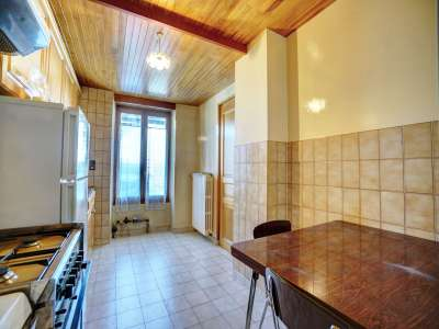 Image 7 | 4 bedroom house for sale with 99m2 of land, Chamonix, Haute-Savoie , Rhone-Alpes 231361