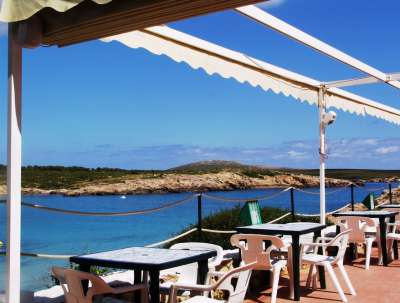 Image 8    Two Impressive Beachside Apart Hotels with over 440 Bedrooms for Sale in Menorca  186539