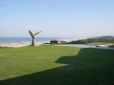 Image 7 |  A Superb Game Farm with 2km of Indian Ocean Beach Front  and an Estate of 260 hectares.  187097