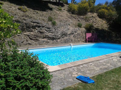Image 11 |  4 bedroom farmhouse for sale, La Voulte sur Rhone, Ardeche, Rhone-Alpes 194025