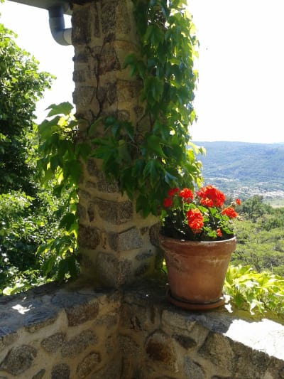 Image 13 |  4 bedroom farmhouse for sale, La Voulte sur Rhone, Ardeche, Rhone-Alpes 194025